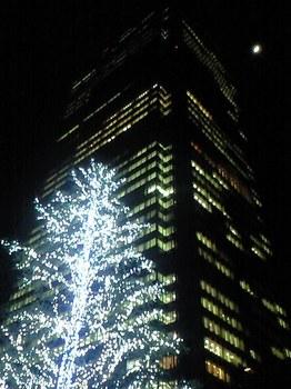 CA3A0282ミッドタウン・タワー.JPG