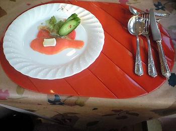 お料理①CA3A0631.jpg
