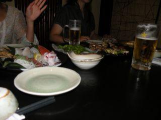 お料理①DSCN5487_Resize.JPG