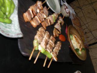 お料理③DSCN5489_Resize.JPG