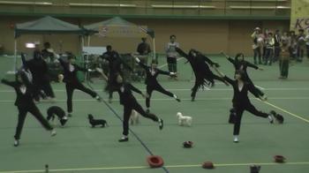 ダンス・スリラー00174_Capture_6.jpg