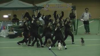 ダンス・ラスト00174_Capture_7.jpg