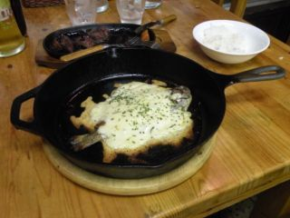 チーズ焼きsource_DSCN5747_Resize.JPG