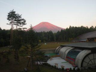 ワフの富士山DSCN5897_Resize.JPG