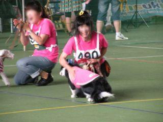 ワンワン②編集DSCN5401_Resize.jpg