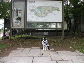 中島公園②DSCN5586_Resize.JPG
