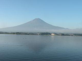富士山DSCN5790_Resize.JPG