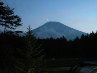 富士山・午後DSCN5889_Resize.JPG
