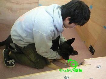 編集・ボン・唾液CA3A0840.JPG