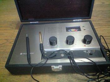 電気針CA3A0599.jpg