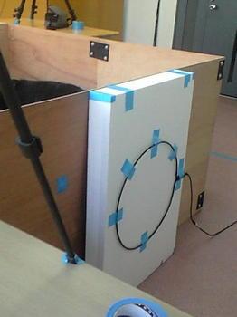 電磁波発生装置CA3A0839.JPG