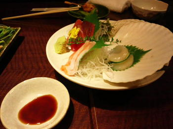 お料理①DSC_5790.JPG