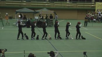 ダンス・イントロ00174_Capture.jpg
